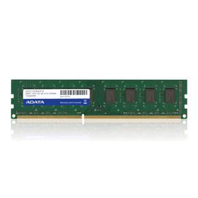 A-DATA DDR3-1333 2G